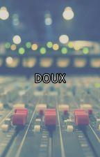 Doux © ➳ Min Yoon Gi || Forbidden series #1 by lianadsl