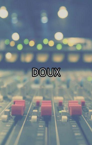 Doux © ➳ Min Yoon Gi || Forbidden series #1
