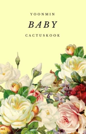baby (yoonmin)