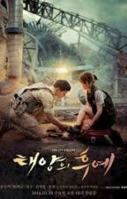 Descendants Of Sun Ost Lyrics by kraig_jillian