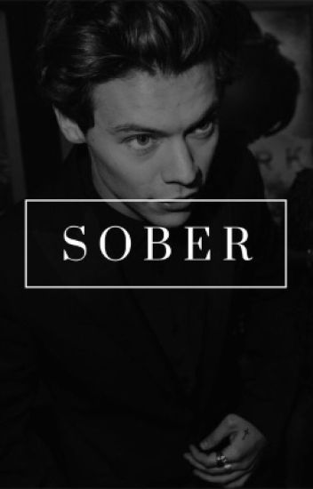 Sober [Narry Storan]