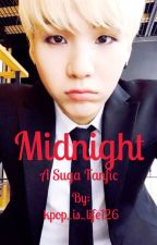 Midnight  by kpop_is_life126