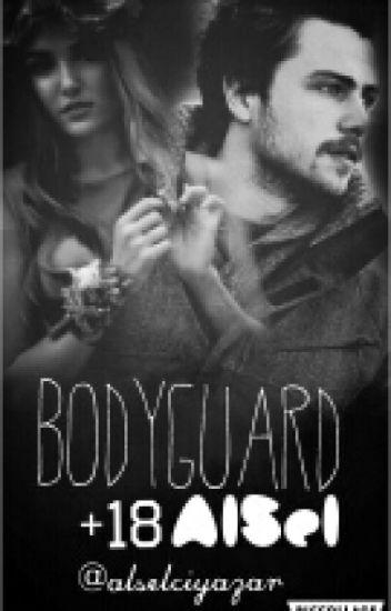 Bodyguard (Alsel +18)
