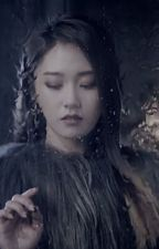2Yoon | Under The Rain by -freakish-