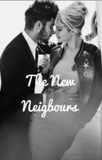 The new neighbours (slow updates) by messeduplarrymind