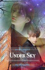 Under Sky by Flynnitha
