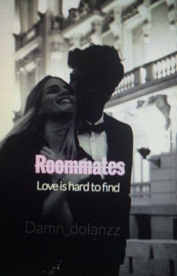 Roommates ~ Ethan dolan