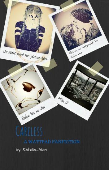Careless (DoB fanfic)