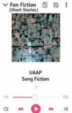 DLSU (SongFiction) by Veyang