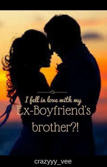 Dating a girl with crazy ex boyfriend