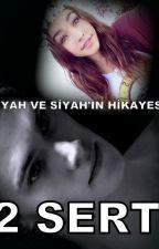 2 SERT by beyzanurklck