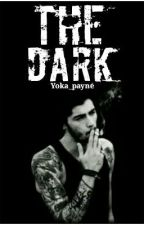 The Dark by Yoka_payne