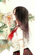 Nữ Phụ Thì Có Gì Sai ?[ Np , Hiện Đại ] by La_Nhat_Tam