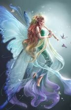 Sevenix Girls (1): Keeper of Founder's Flame by worldinsideyourhead