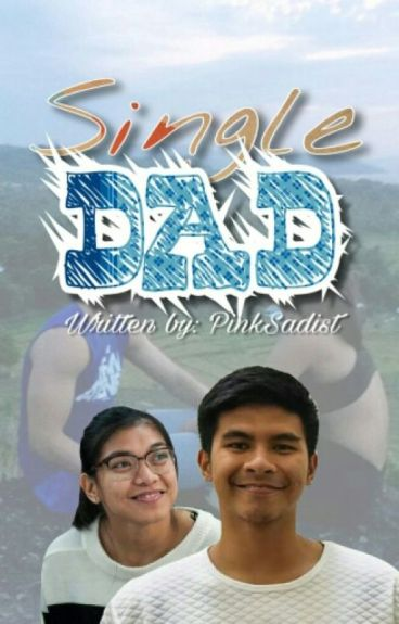 Single Dad (Kiefly Fanfic)