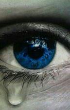 Tears.... by Nimrasaman