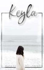 Keyla by Artclova