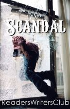 Scandal by ReadersWritersClub