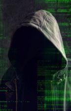 Hackers  by BrunoStile