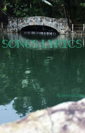 Songs Lyrics Collide Howie Day Wattpad