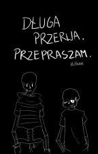 Ask Undertale Friends.~  [Zawieszone. Przepraszam.] by Hithen