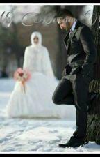 My Dream Girl. (Muslim Love Story) by emdec10