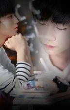 [Chuyển ver](Khải Thiên)Nhật ký làm pa tuổi 17 by yibaobei