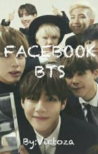 ☞ FACEBOOK BTS ☜ by _luhuss_