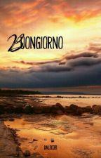 Buongiorno by DalekoFB
