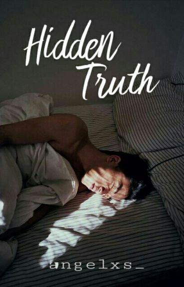 Hidden Truth