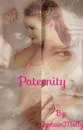 Paternity #Wattys2016