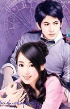 Bà Xã Ngoan Ngoãn Để Anh Sủng Em by annalee981401