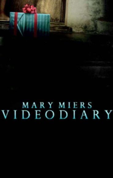 video diary