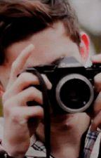 Spiderman/Peter Parker Oneshot Imagines by sUpErfAnGiRLinG0192