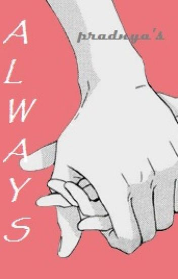 ALWAYS | WYTMTYLM #2
