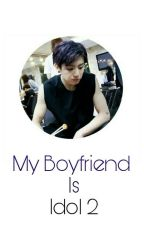 My Boyfriend is Idol 2 by DI4GIRLZ_