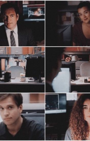 Family First {Tiva}