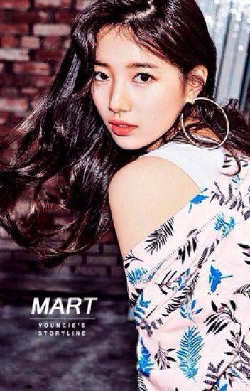 mart  ➸  taehyung (edit)