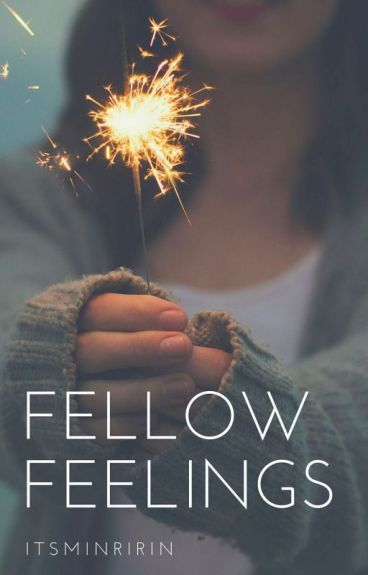 fellow feeling