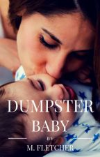 Dumpster Baby by 15marie