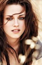 Isabella Marie Swan Cullen? by AlisonSummers2