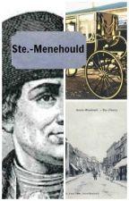 Ste.-Menehould by CarolinaC