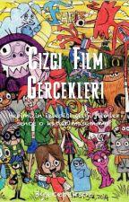 Çizgi Film Gerçekleri by ecepeksoz