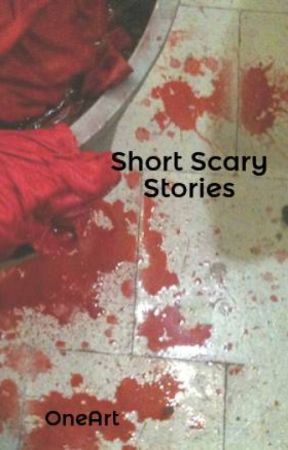 Short Scary Stories - The mirror is real - Wattpad