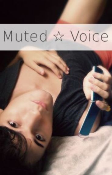 Muted Voice (boyxboy) by chrislozo