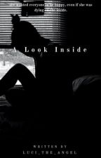 A Look Inside by Luci_the_Angel