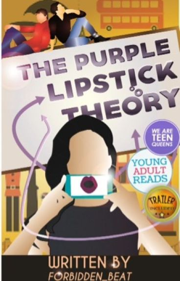 The Purple Lipstick Theory