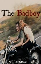 The badboy (Luke Brooks) by xdebzz