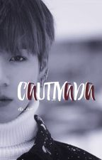 Cautivada (BTS JK) by elle_chim