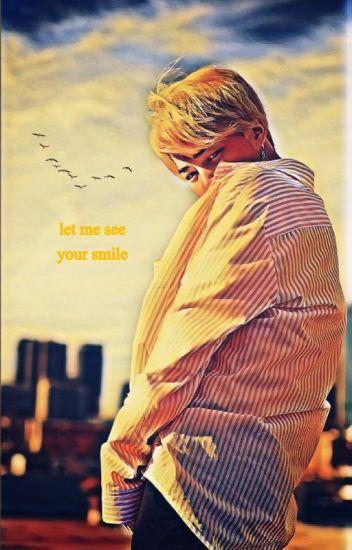 Only You (Park Jimin)